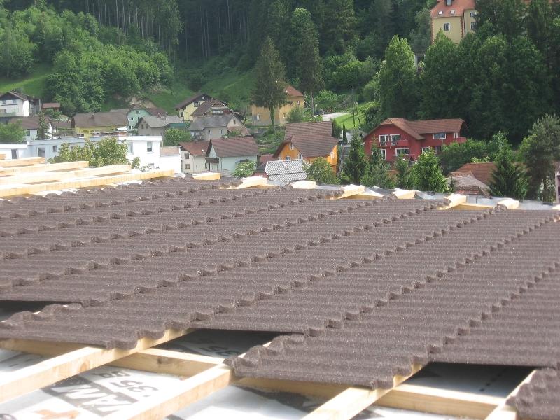 streha-108