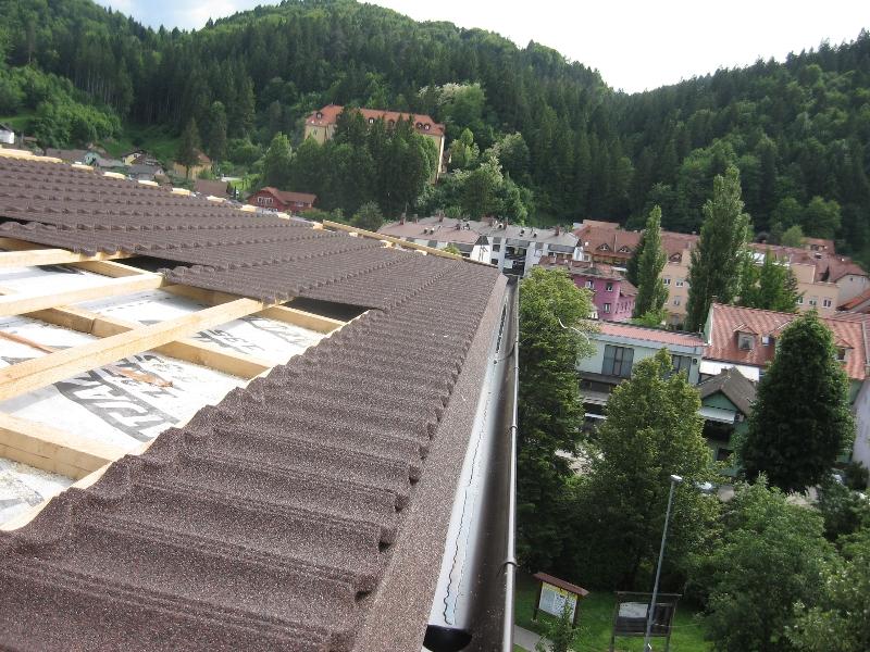 streha-109