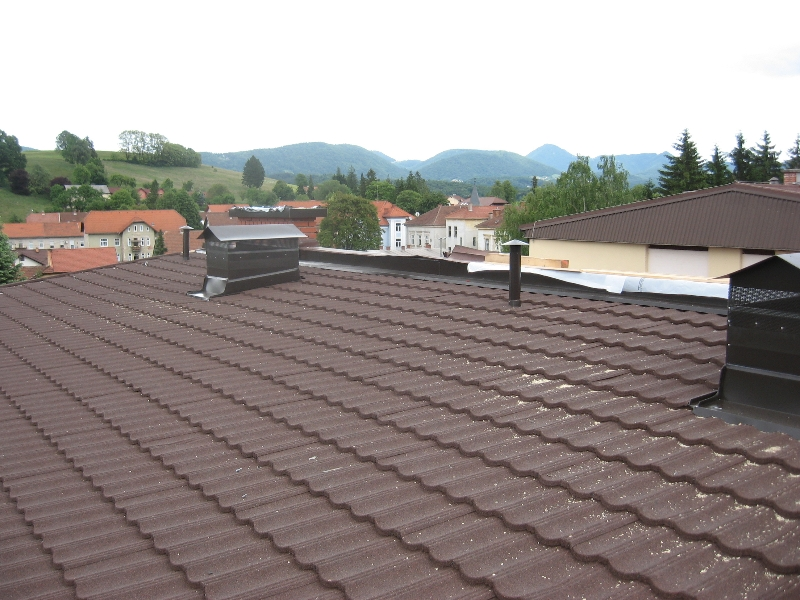 streha-112