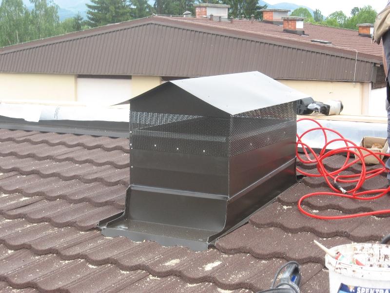 streha-113