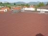 streha-102