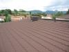 streha-115