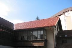Večstanovanjski objekt (Šoštanj, Slovenija)