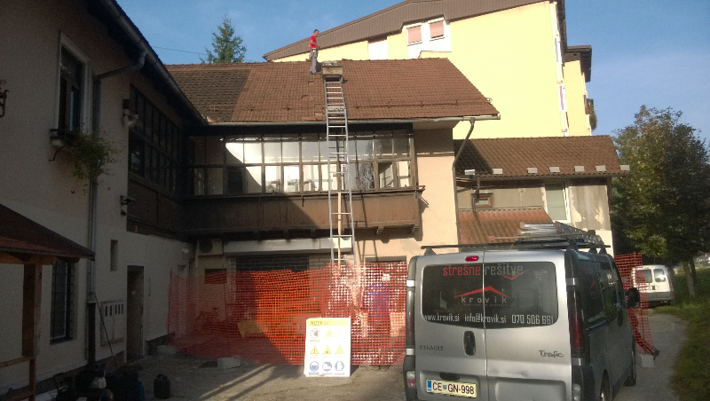 streha-292