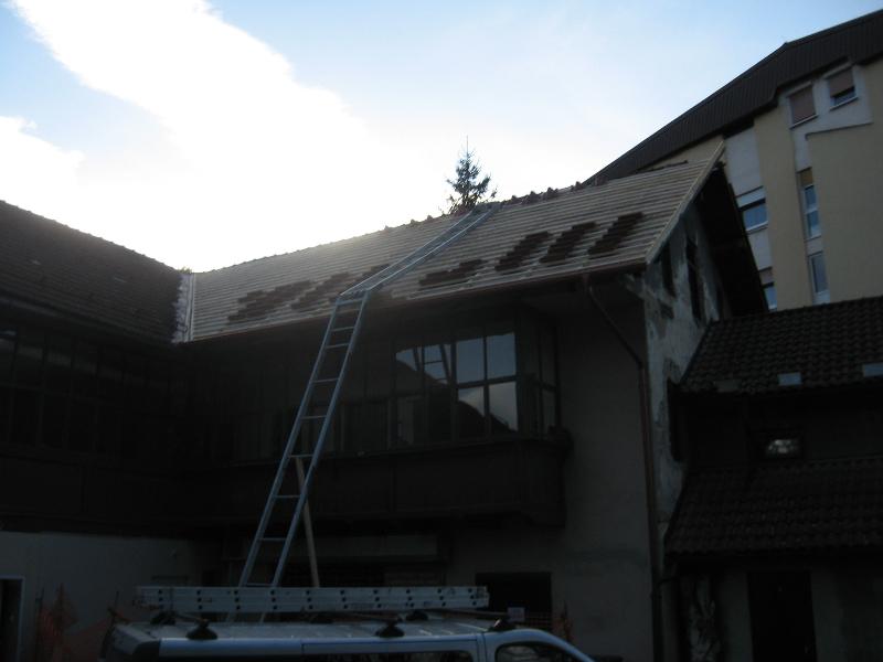 streha-293