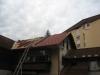 streha-294