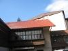 streha-295