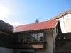 streha-296