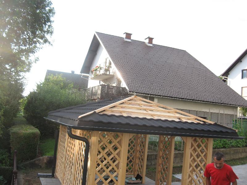 paviljon-16